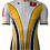 Thumbnail: Camisa Ciclista Système U