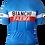 Thumbnail: Camisa Ciclista Bianchi Faema