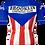 Thumbnail: Camisa Ciclista Brooklin