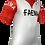 Thumbnail: Camisa Ciclista Faema