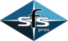 sfspros_logo-png-small.png