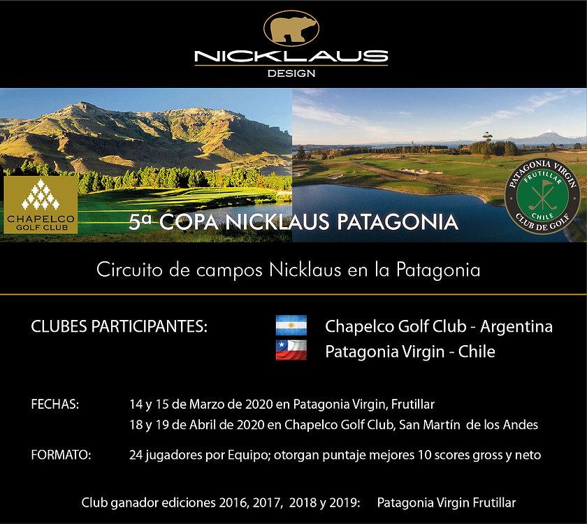 Afiche Nicklaus Patagonia para web.jpg