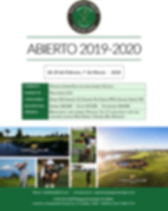 Afiche Abierto 2019-2020.jpg