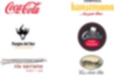 Logos auspicios 2018.jpg