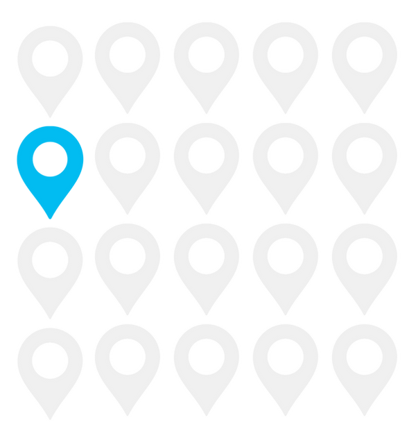 google-place_2.png