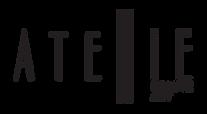 logo-atellie_preto.png