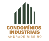 Logo-Condominios-Industriais.png