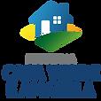 Logo_casa-verde-amarela.png