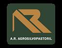 Agrosilvopastoril_vertical.png