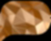 fundo_seventy_geométrico_local.png
