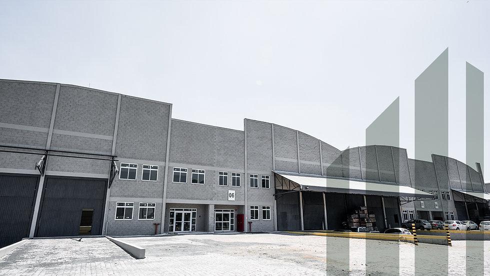 AR_Condomínios_industriais__Capa_site.j
