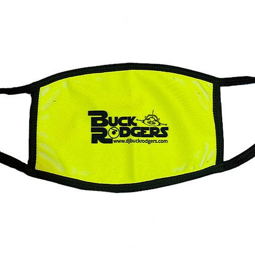 Buck-Neon Mask