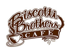 BISCOTTI BROS CAFE logo (1).jpg