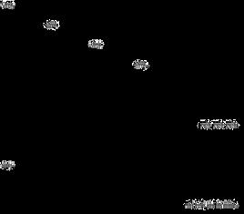 Screenshot%202019-01-05%20at%2022.28_edi
