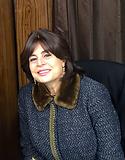 Sarah Karmely