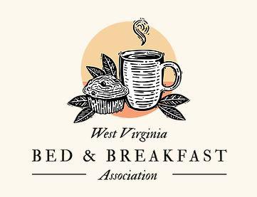 WVBBA Logo.JPG
