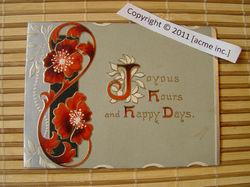 http://www.acme-inc.co.uk/greetingscards/DSC05494.jpg