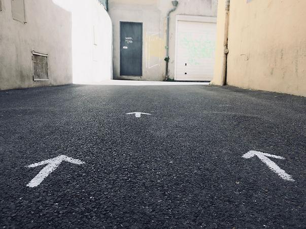 Labyrinthe-min.jpg