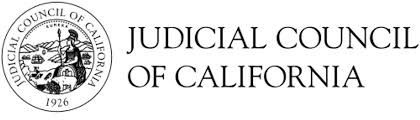 California Rules of Court.jpg