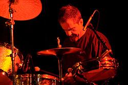 Dean McCall