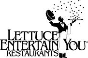 LEYE Restaurants Logo.jpg