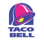 Taco-Bell-Logo.png