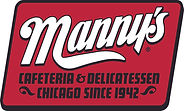 mannys_large.jpg