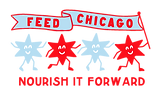 Feed Chicago-Nourish It Forward_1[4].p
