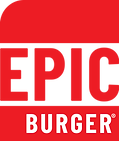 Epic Burger Logo 2020_HiRes_FINAL.png