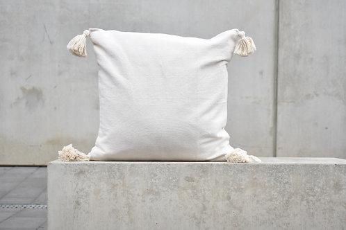 Baumwolle Kissen