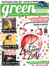 Presse green lifestyle.png
