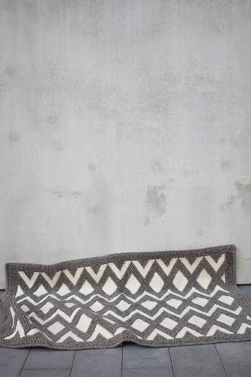Nordic Teppich