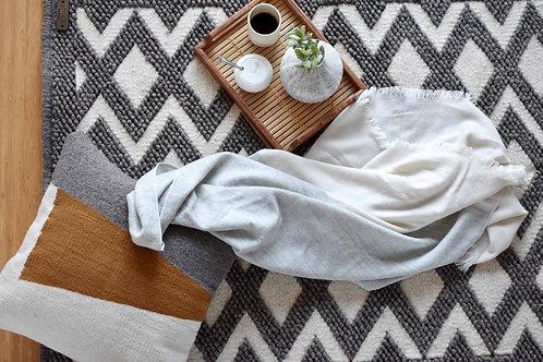 Teppich Nico