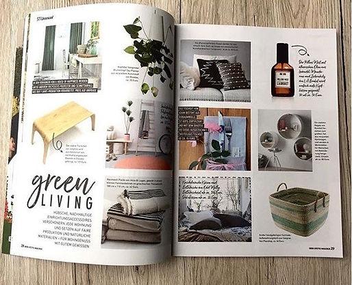 Presse green lifestyle texto.jpg