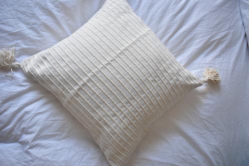 Baumwolle Kissenbezug