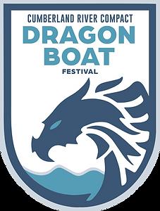 Dragon Boat Logo