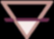 Bika Creative Logo