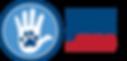 Nash Vet Logo.png