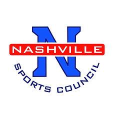 Nash Sports Council