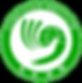 mtsu_hanban_logo.png