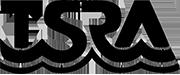 TSRA logo.png