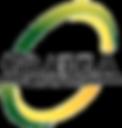 Grade A Logo.png