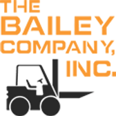 Bailey-Co-Logo.png