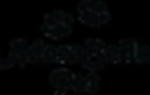 Adorabelle Pet Logo
