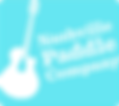 Nash Paddle Co Logo.png