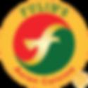 Fulins Logo.png