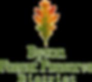 byron-forest-preserve-logo-150x134.png