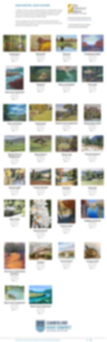 Web Page Design Image