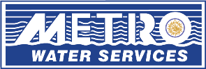 Metro Water Services logo for web.png