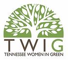TWIG Logo.png